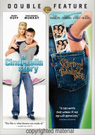 Cinderella Story, A / The Sisterhood Of The Traveling Pants (Double Feature) Movie