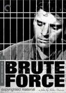 Brute : The Criterion Collection Movie