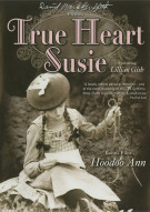 True Heart Susie Movie