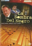 La Sombra Del Negro Movie