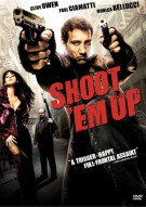 Shoot Em Up Movie