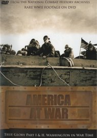 National Combat History Archive: America At War Movie