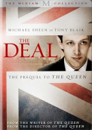 Deal, The Movie