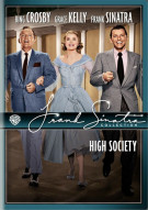 High Society Movie
