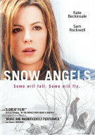 Snow Angels Movie
