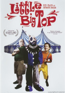 Little Big Top Movie