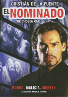 El Nominado (The Chosen One) Movie
