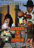 Infierno En Los Angeles Movie