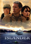 Islander Movie