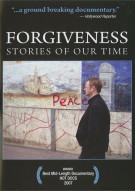 Forgiveness: Stories Of Our Time Movie