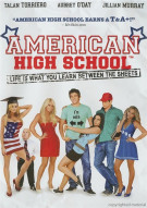 American High School Movie