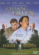 Chasing The Green Movie