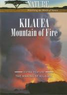 Kilauea: Mountain Of Fire Movie