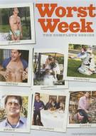 Worst Week: The Complete Series Movie
