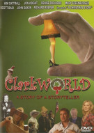 ClarkWorld Movie