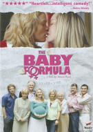 Baby Formula, The Movie