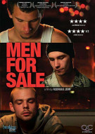 Men For Sale Movie