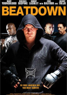 Beatdown Movie