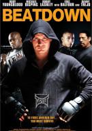 Beatdown Movie