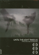 Until The Light Takes Us Movie