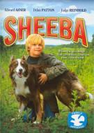Sheeba Movie