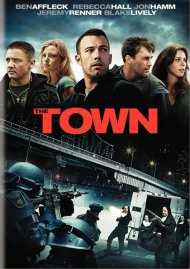 Town, The Movie