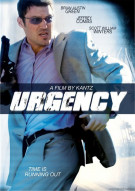Urgency Movie