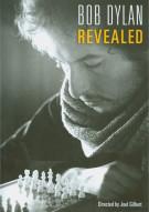 Bob Dylan: Revealed Movie