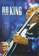 B.B. King: Live Movie