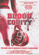 Blood Equity Movie