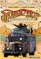 Magic Trip Movie