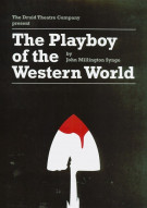 Playboy Of The Western World, The Movie