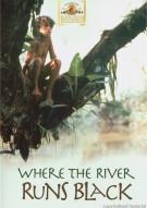 Where The River Runs Black Movie