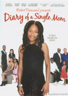 Diary Of A Single Mom Movie