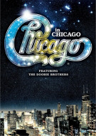 Chicago In Chicago Movie