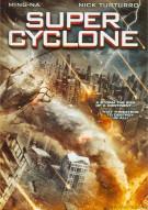 Super Cyclone Movie
