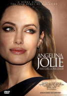 Angelina Jolie: Bad Girl Gone Good - Unauthorized Documentary Movie