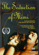 Seduction of Mimi, The Movie