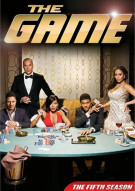 Game, The: The Fifth Season Movie