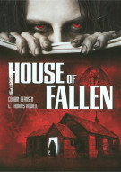 House Of Fallen Movie