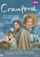 Cranford (Repackage) Movie