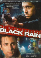Black Rain Movie
