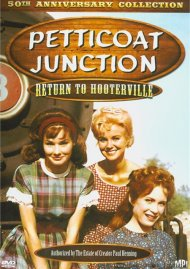 Petticoat Junction: Return To Hooterville Movie