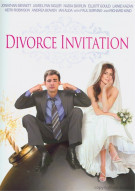 Divorce Invitation Movie