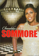 Sommore: Chandelier Status Movie