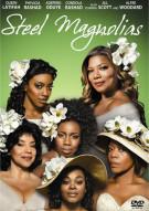 Steel Magnolias (DVD + UltraViolet) Movie