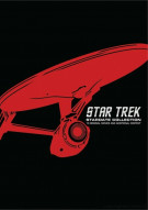 Star Trek: Stardate Collection Movie