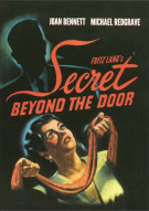 Secret Beyond The Door Movie