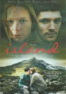 Island Movie