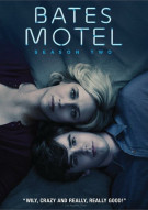 Bates Motel: Season Two Movie